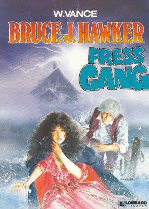 Bruce J.Hawker 3 - Press Gang