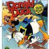 Donald Duck 84 – Als verliezer