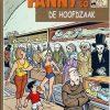 Fanny en Co 3 - De hoofdzaak