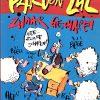 Pardon Lul 1 - Zwaar geschapen