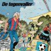 Ronnie Hansen 3 - De tegenvaller