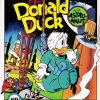 Donald Duck 69 – Als astronaut