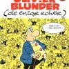 Blunder 34 - De enige echte