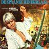 Roodbaard 7 - De Spaanse hinderlaag