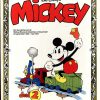 Mickey Mouse Klassiek - Deel 2 (HC)