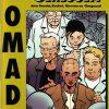 Nomad - Het levende geheugen