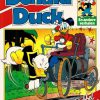 Donald Duck - Dubbelalbum 14