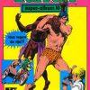 Tarzan Super Album 10 - Race tegen de tijd