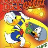 Donald Duck Extra Avonturen Omnibus Nr. 16