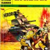 Strijd Classics - De val van mogadiscio