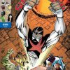 Superhelden - Deel 5