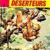 Victoria - De Vier Deserteurs