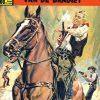 Pecos Bill - De vlucht van de bandiet