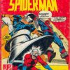 De Spektakulaire Spiderman - nr.3