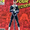 Fantastic Four Special - Nr. 8