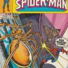 De Spectaculaire Spider-Man nr. 33 - All they want to do is kill