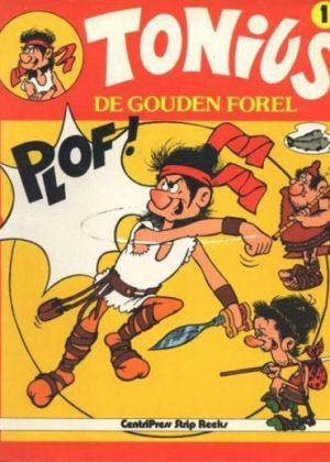 onius_1_De_gouden_forel
