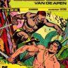 Tarzan - De razende reus