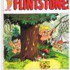 Flintstones 4 - De Jacht op de Steenspringer