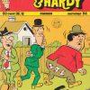 Laurel en Hardy - 114