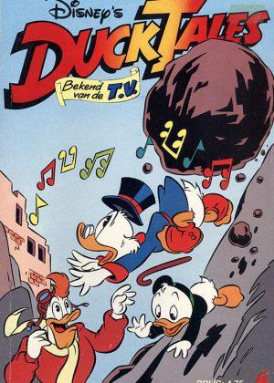 Disney-DuckTales 6