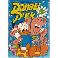 Donald duck- en andere verhalen