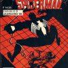 De Spektakulaire Spiderman - Omnibus Deel 3 (1988)