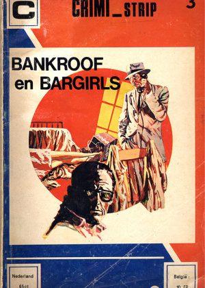 Crimi_Strip - Bankroof En Bargirls
