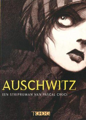 Auschwitz (Nieuw)