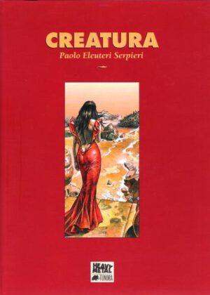 Creatura - Druuna