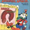 Donald Duck Strippakket (26 strips, 1969)