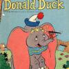 Donald Duck Strippakket (50 strips, 1971)
