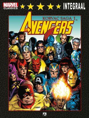Stripboek kopen in stripboekenwinkel Rotterdam
